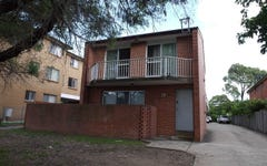 2A/90 Northumberland Road, Auburn NSW