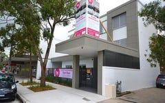 102/18 Maroubra Road, Maroubra NSW