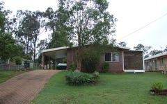 112 Baynes Street, Wondai QLD