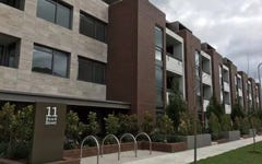Address available on request, Caulfield VIC