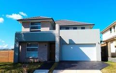 15 Kirkwood Crescent, Colebee NSW