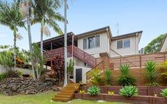 72 Panorama Drive, Tweed Heads West NSW