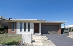 10 Flagstone Street, Harrison ACT