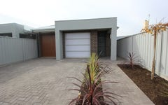 29a Poole Ave, Woodville South SA