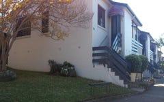 1/70 Phillip Street, Putney NSW