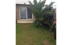 31A Bay Rd, The Entrance NSW