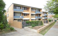 8/34 Dornoch Terrace, West End QLD