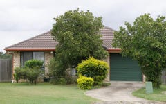 11 Mooney Street, Bray Park QLD