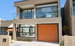 2a Lucas Avenue, Malabar NSW