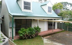 3/52 Dean Pde, Lemon Tree Passage NSW