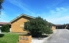 2/1097 Nowra Street, North Albury NSW
