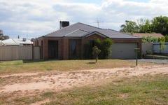 59a Moama St, Mathoura NSW