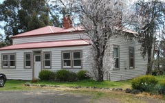Address available on request, Broadford VIC
