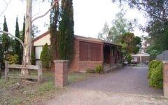 1 Colo Road, Colo Vale NSW