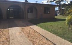 2/65 Scott Street, Kawana QLD