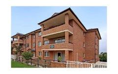 24/486-496 PRESIDENT Avenue, Kirrawee NSW