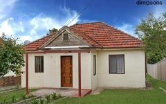21 Cowper Street, Port Kembla NSW