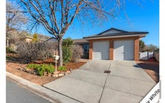 16 Wheelwright Crescent, Banks ACT