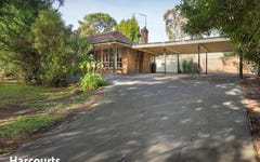 74 South Beach Road, Somers VIC