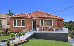 10 Beverley Ave, Unanderra NSW