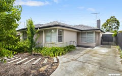 11A Manifold Street, Manifold Heights VIC