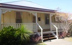 6a Pitt Street, Bundaberg South QLD