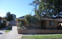 32 Snell Avenue, Hillbank SA