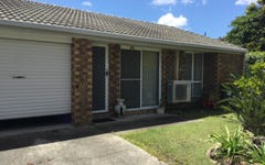 1/6 Hercule Court, Oxenford QLD