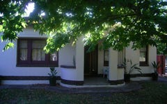 50 Mitcham Avenue, Lower Mitcham SA
