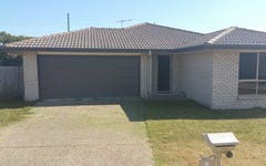7 Heron Cl, Lowood QLD