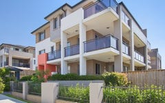 4/21-27 Cross Street, Guildford NSW