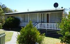 5 Allnut Terrace, Augusta WA