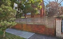 5/2 Stansell Street, Gladesville NSW