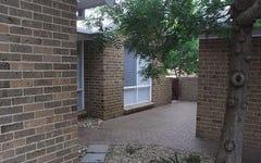 1/25 Zanthus Drive, Broulee NSW
