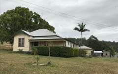 214 Nimbin Road, Booerie Creek NSW