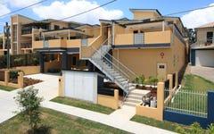 10/48 Glenalva Terrace, Enoggera QLD