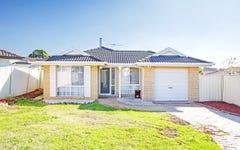 9 Dorado, Hinchinbrook NSW