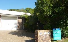 2/2 Holbrook Court, Yaroomba QLD
