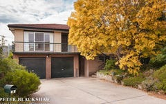 67 Rossarden Street, Fisher ACT