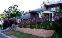 40 Robertson Street, Fig Tree Pocket QLD