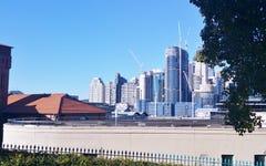 A304/24-26 Point Street, Pyrmont NSW