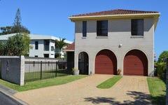 6 Bent St, Yamba NSW