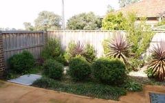 24B Joseph Street, Lilyfield NSW