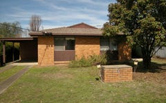 1/4 Burilla Street, Tamworth NSW