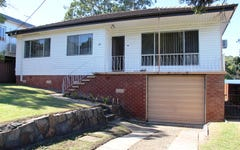 25 Clarence Street, Glendale NSW