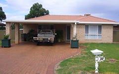 32 Swan Street, Dubbo NSW