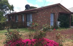 311 Pound Road, Colac VIC