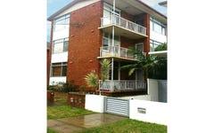 68 Gerrale St, Cronulla NSW
