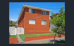 2/26 Janet Street, Merewether NSW