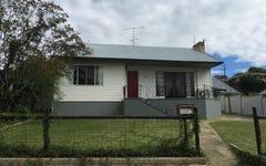 121 Goonoo Goonoo Road, Tamworth NSW